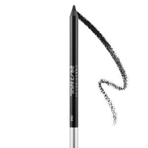 URBAN DECAY. 24/7 glide-on eye pencil in zero